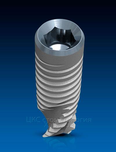 implantmism1