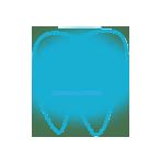 Виниры и эстетическая стоматология
